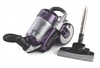 Ariete Bagless Vacuum Cleaner